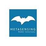 metasensing